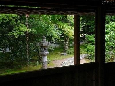 高山寺11【ダウンロードする場合は右の画像サイズをクリックしてください】