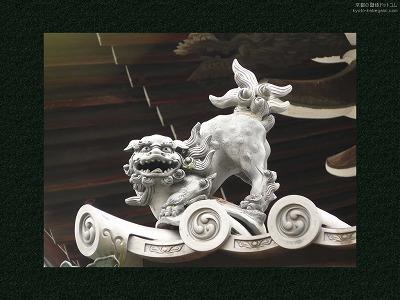 水間寺01【ダウンロードする場合は右の画像サイズをクリックしてください】